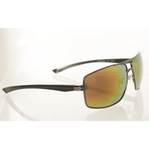 3a2f5346a Polarizačné okuliare Business gold