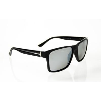 Polarizačné okuliare Clasic Cross BLACK