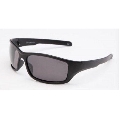 Polarizačné okuliare Clasic Man BLACK