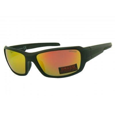 Polarizačné okuliare Common Sport Style GOLD