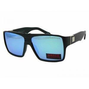 Polarizačné okuliare Delicate Man BLUE