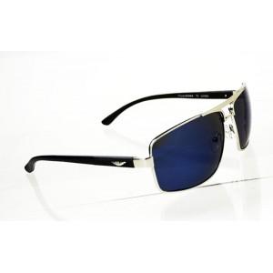 Polarizačné okuliare Double Wings BLUE