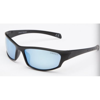 Polarizačné okuliare Draco TEMPO BLUE