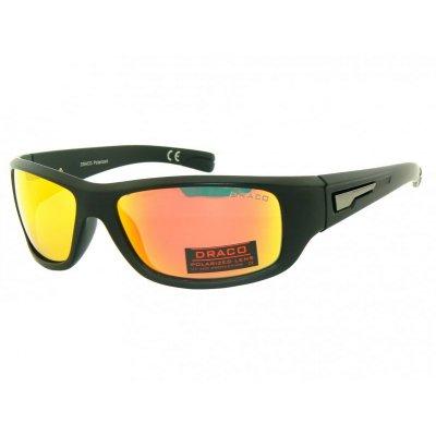 Polarizačné okuliare Draco XTEM GOLD