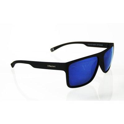 Polarizačné okuliare Elegant Man BLUE