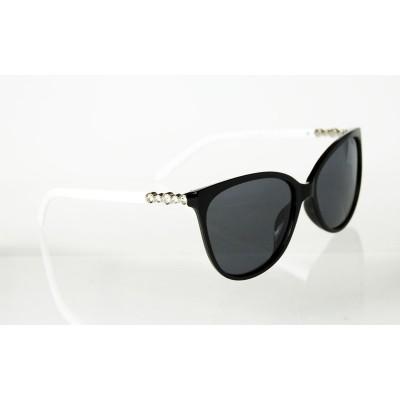 Polarizačné okuliare Five Diamonds WHITE