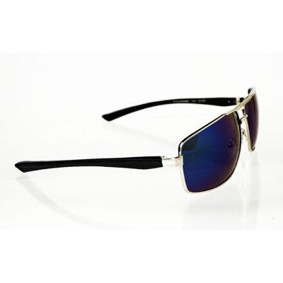 Polarizačné okuliare FRESH BLUE