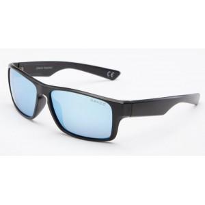 Polarizačné okuliare GENTLE style BLUE