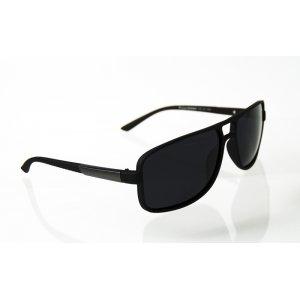 Polarizačné okuliare Good Style Man BLACK