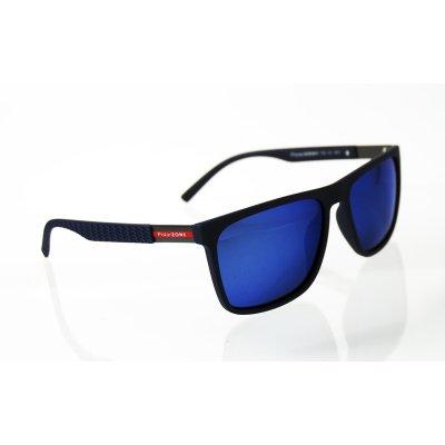 Polarizačné okuliare Grid Style BLUE