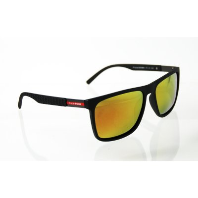 Polarizačné okuliare Grid Style GOLD