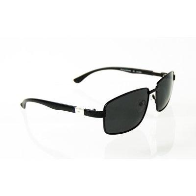 Polarizačné okuliare In Style BLACK