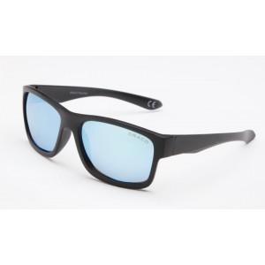 Polarizačné okuliare Mellow Man style BLUE