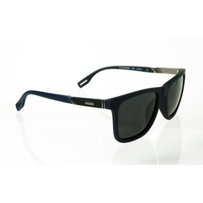 Polarizačné okuliare Modern Line BLUE
