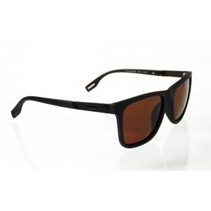 Polarizačné okuliare Modern Line BROWN