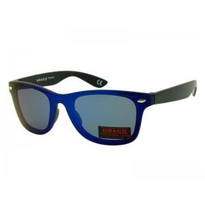 Polarizačné okuliare Modern Looking Glass BLUE