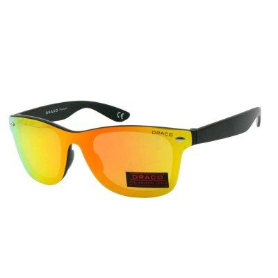 Polarizačné okuliare Modern Looking Glass GOLD