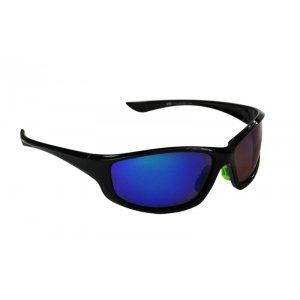 Polarizačné okuliare Perofmance Sport Man BLUE