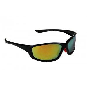 Polarizačné okuliare Perofmance Sport Man GOLD