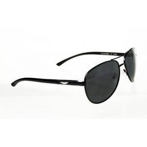 Polarizačné okuliare pilotky Eagle BLACK