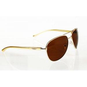 Polarizačné okuliare pilotky Eagle GOLD