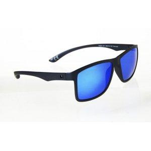 Polarizačné okuliare PREMIUM Grilamid Best BLUE