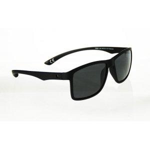 Polarizačné okuliare PREMIUM Grilamid Best BLACK