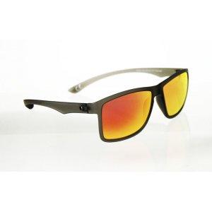 Polarizačné okuliare PREMIUM Grilamid Best GOLD