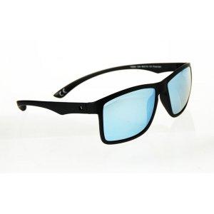 Polarizačné okuliare PREMIUM Grilamid Best LIGHT BLUE