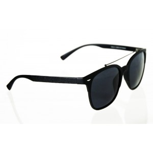 Polarizačné okuliare PREMIUM Grilamid Line BLACK