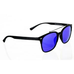 Polarizačné okuliare PREMIUM Grilamid Line BLUE&PURPLE