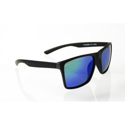 Polarizačné okuliare Pure Style GREEN