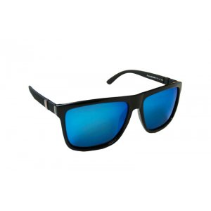 Polarizačné okuliare Red Line Man Black BLUE