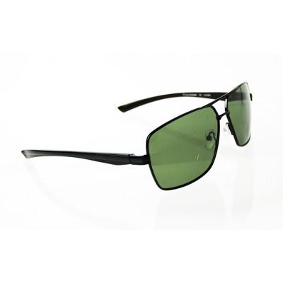Polarizačné okuliare Right Man BLACK