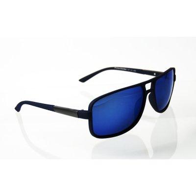 Polarizačné okuliare Sky Line BLUE matné