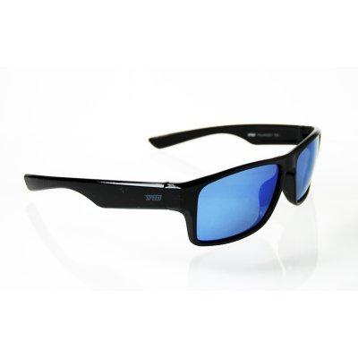 Polarizačné okuliare Sport Man BLUE