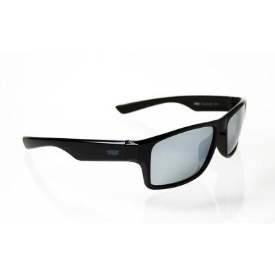 Polarizačné okuliare Sport Man SILVER