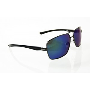 Polarizačné okuliare Stave Color BLACK
