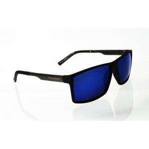 Polarizačné okuliare Style Man BLUE