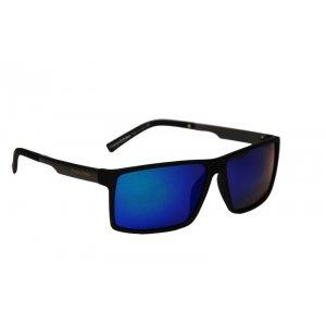Polarizačné okuliare Style Man BLUE&GREEN