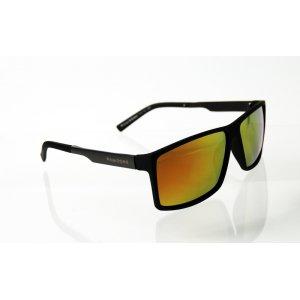 Polarizačné okuliare Style Man GOLD