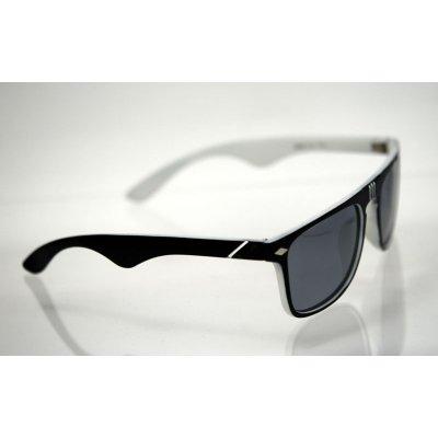 Polarizačné okuliare Triple Line BLACK&WHITE