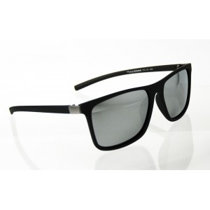 Polarizačné okuliare Vision SILVER