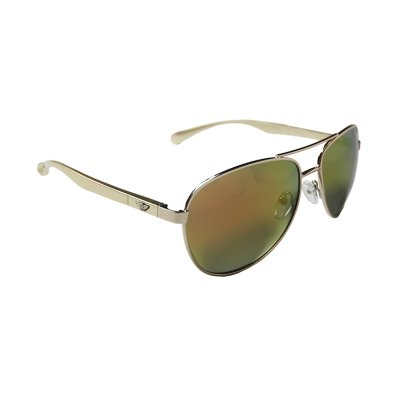 Polarizačné slnečné okuliare Gold spiritis GOLD