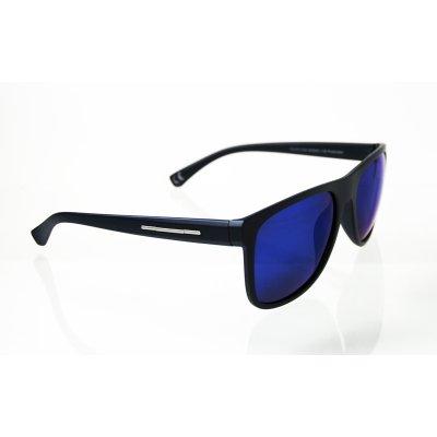 Polarizačné slnečné okuliare Sky Touch BLUE