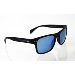 Polarizačné slnečné okuliare Wayfarer Modern BLUE