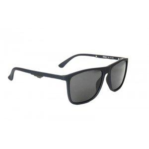 Polarizačné slnečné okuliare Wings Line matné
