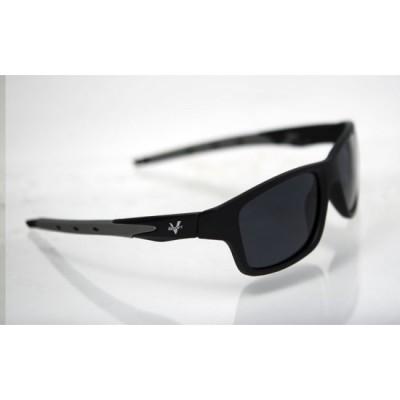 Športove slnečné okuliare dot black