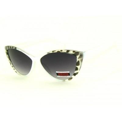 Dámske slnečné okuliare Amber
