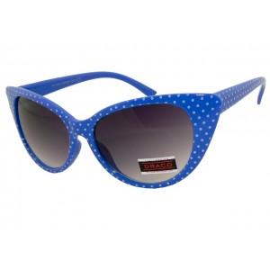 Dámske slnečné okuliare Kattie Blue